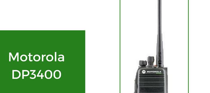 Two-Way Radios Sydney, Two-Way Radios Melbourne, Two-Way Radios Perth, Two-Way Radios Brisbane, Two-Way Radios Adelaide, 2-Way Radio Melbourne, 2-Way Radio Sydney, 2-Way Radio Perth, Motorola 2-Way Radios Australia, Motorola Two-Way Radios Australia, Two-Way Radios Australia, Buy Two-Way Radios, Two-Way Radio Hire Melbourne, 2-Way Radio Hire Sydney, Handheld Two-Way Radios Australia, 2-Way Radios for Sale, Two-Way Radios Australia, Two-Way Radios for Sale, Motorola Radios Australia