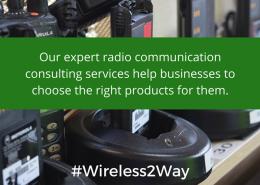 Two-Way Radios Sydney, Two-Way Radios Melbourne, Two-Way Radios Perth, Two-Way Radios Brisbane , Two-Way Radios Adelaide , 2-Way Radio Melbourne , 2-Way Radio Sydney , 2-Way Radio Perth , Motorola 2-Way Radios Australia , Motorola Two-Way Radios Australia , Two-Way Radios Australia , Buy Two-Way Radios , Two-Way Radio Hire Melbourne , 2-Way Radio Hire Sydney , Handheld Two-Way Radios Australia , 2-Way Radios for Sale , Two-Way Radios Australia , Two-Way Radios for Sale , Motorola Radios Australia